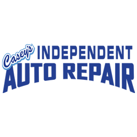 Casey's Independent Auto Repair