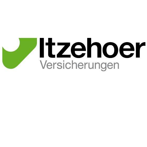 Itzehoer Versicherungen: Bernd Ganzer