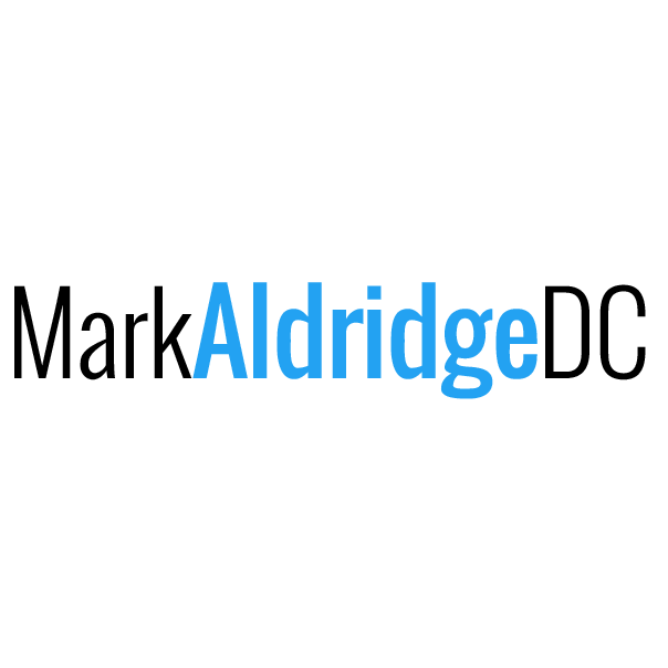 Aldridge Family Chiropractic