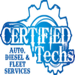 Certified Techs - Spring, TX 77388 - (832)585-1188 | ShowMeLocal.com