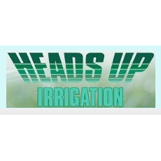Heads Up Irrigation Limited image 3