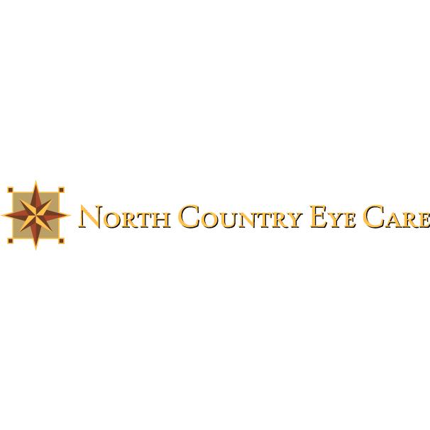 North Country Eye Associates