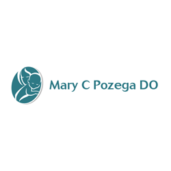 Mary C Pozega DO