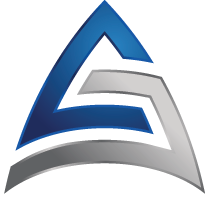 Arrow Security, Inc