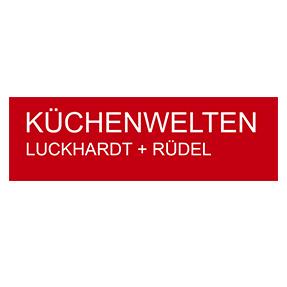 Logo von Luckhardt & Rüdel