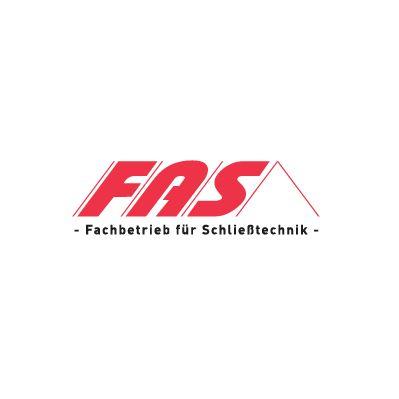 FAS Ing. Nebert & Böttcher GbR