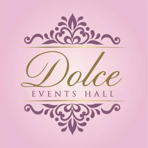 Dolce Events Hall