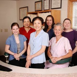 Better and Gentle Family Dentistry image 2
