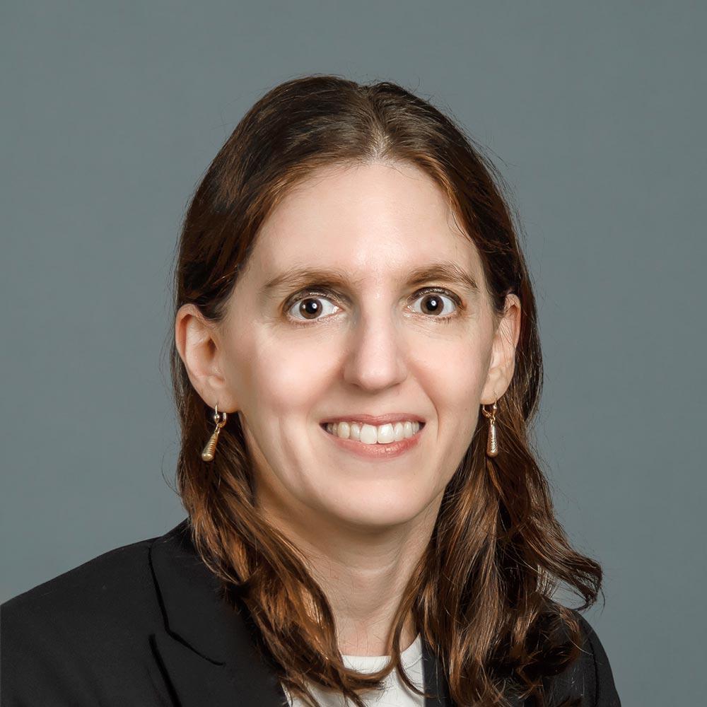 Paula E. Lester, MD