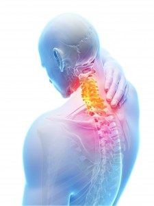 Denver South Chiropractic & Rehab image 2