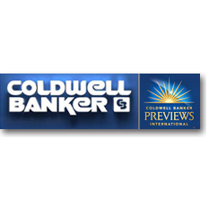 Tyler Brousseau, Coldwell Banker Property Shoppe