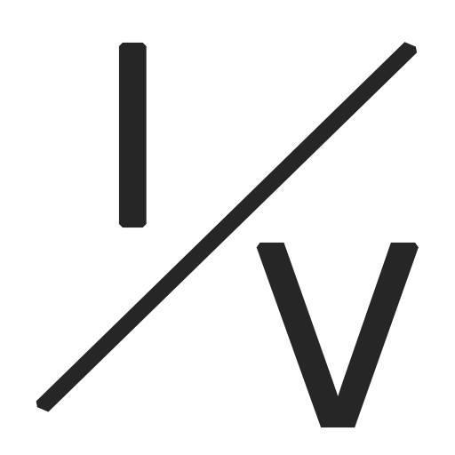 Interlaken Ventures LLC