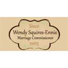 Wendy's Wedding Works - Ennis Audio