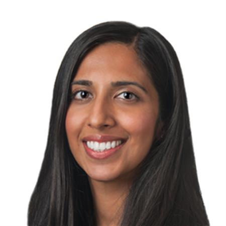 Yusra R. Cheema, MD image 0