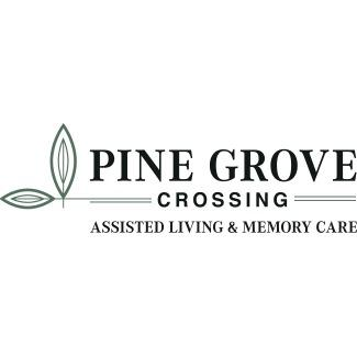 Pine Grove Crossing