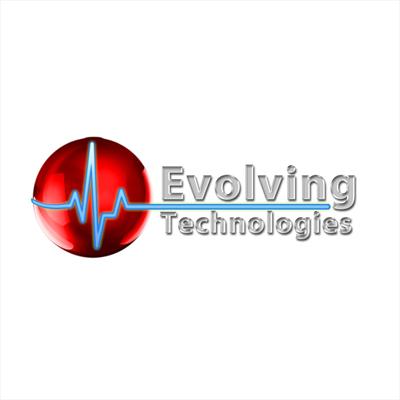Evolving Technologies image 0