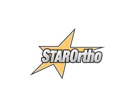 STAR Ortho image 0