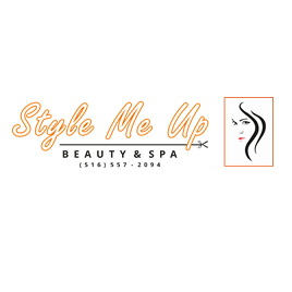 Style Me Up Beauty and Spa