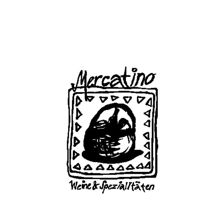 Mercatino Weine&Spezialitäten