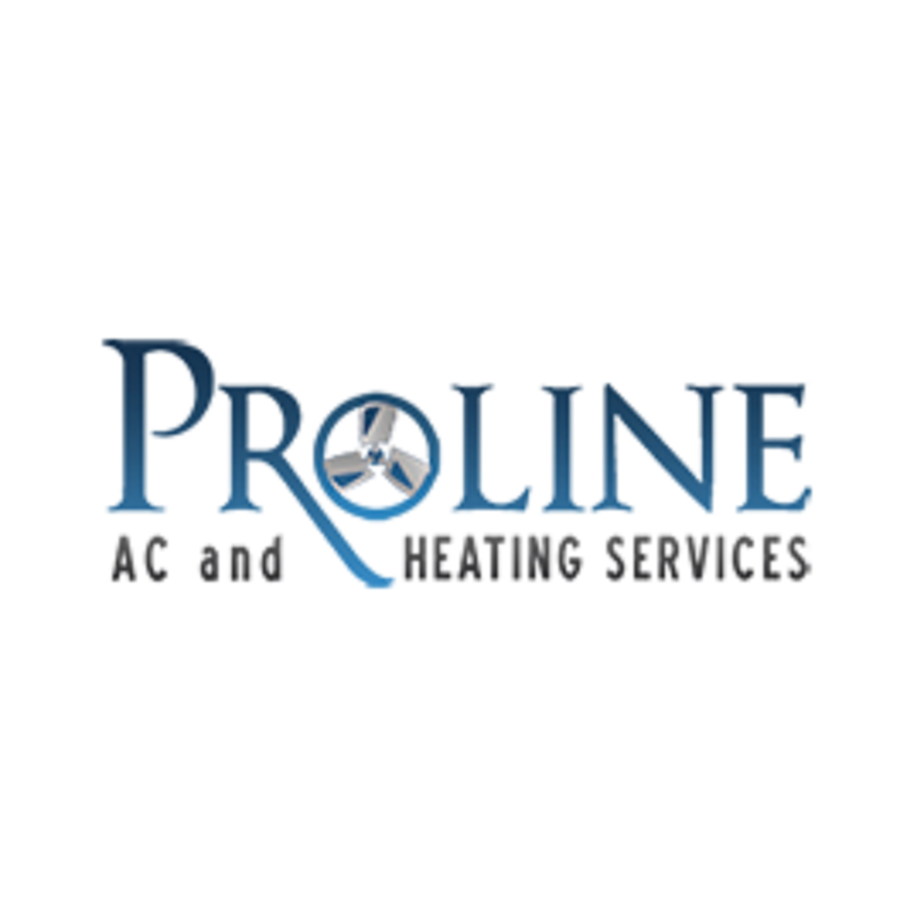 Proline A/C & Heating Services