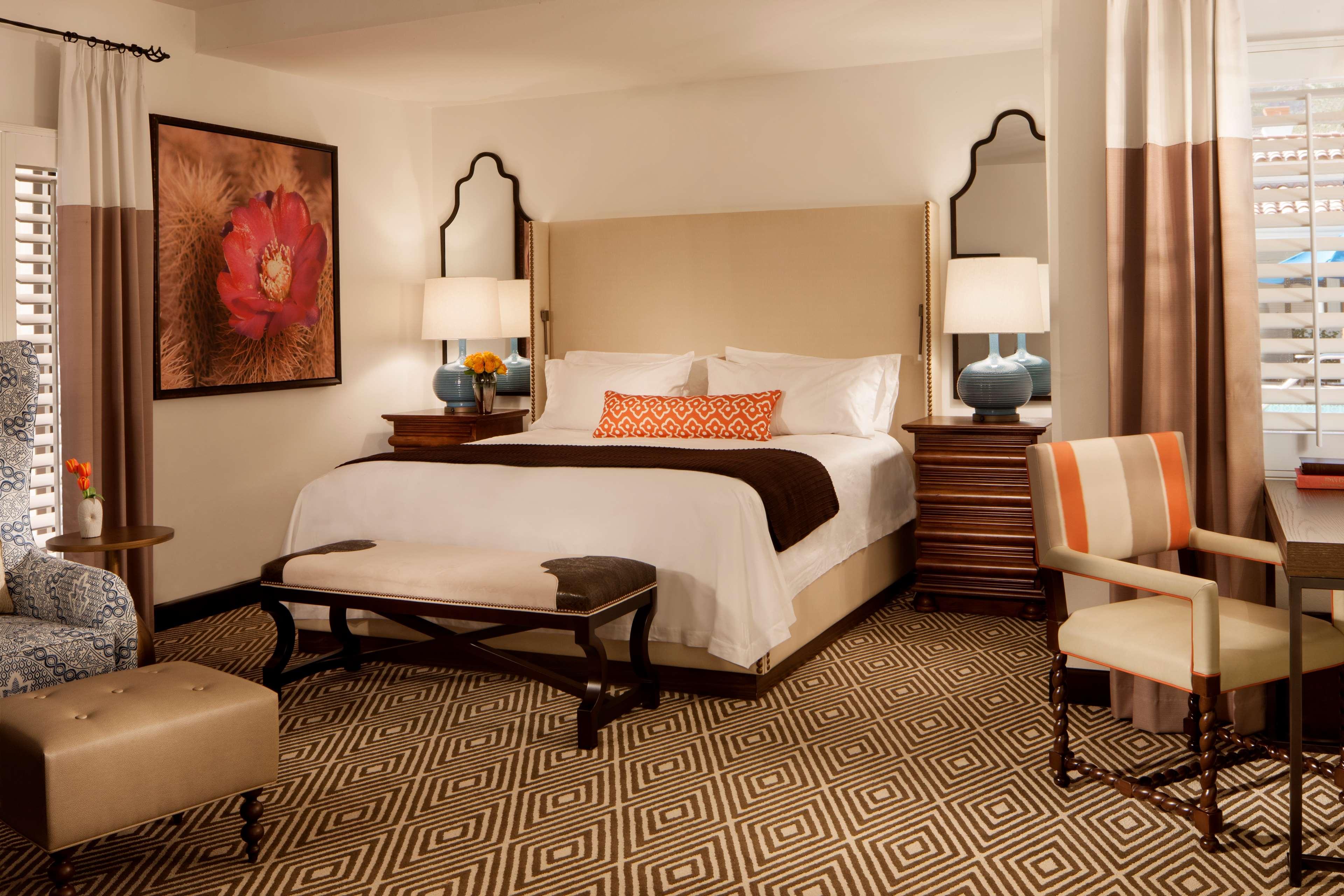 La Quinta Resort & Club, A Waldorf Astoria Resort image 37