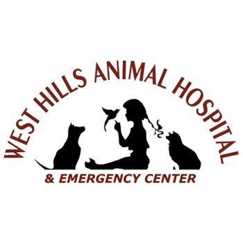West Hills Animal Hospital & 24hr Emergency Center