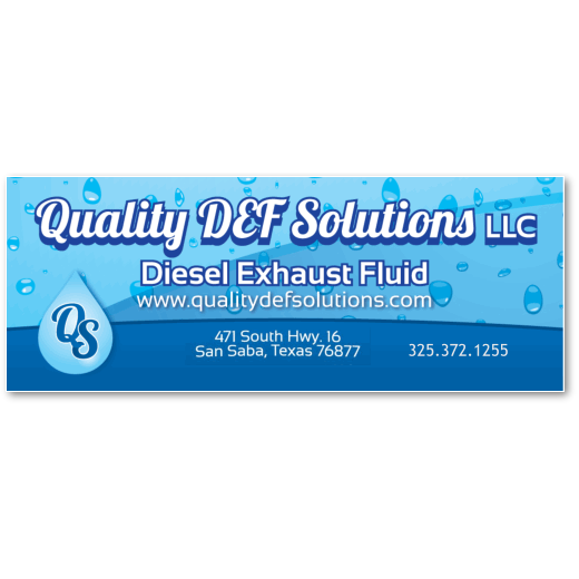 Quality Def Solutions image 8