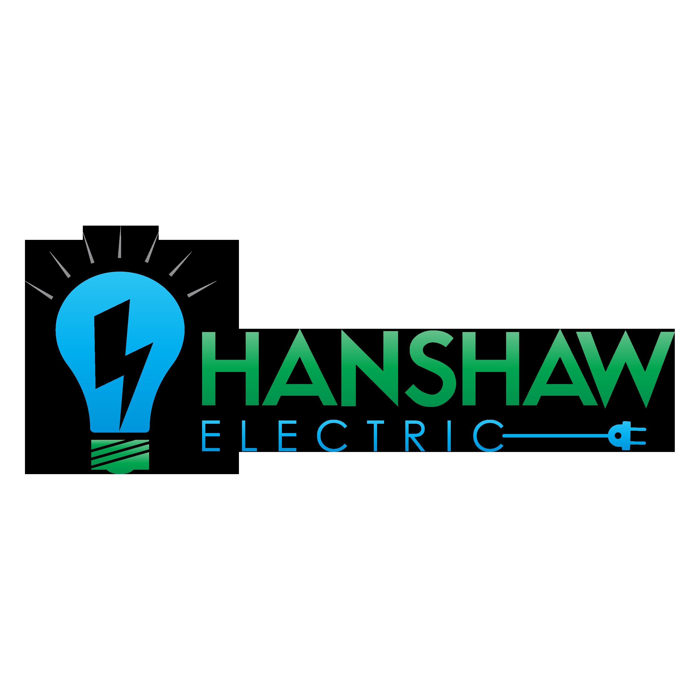 Hanshaw Electric