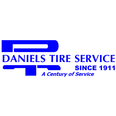 Daniels Tire Service - Riverside, CA - Tires & Wheel Alignment