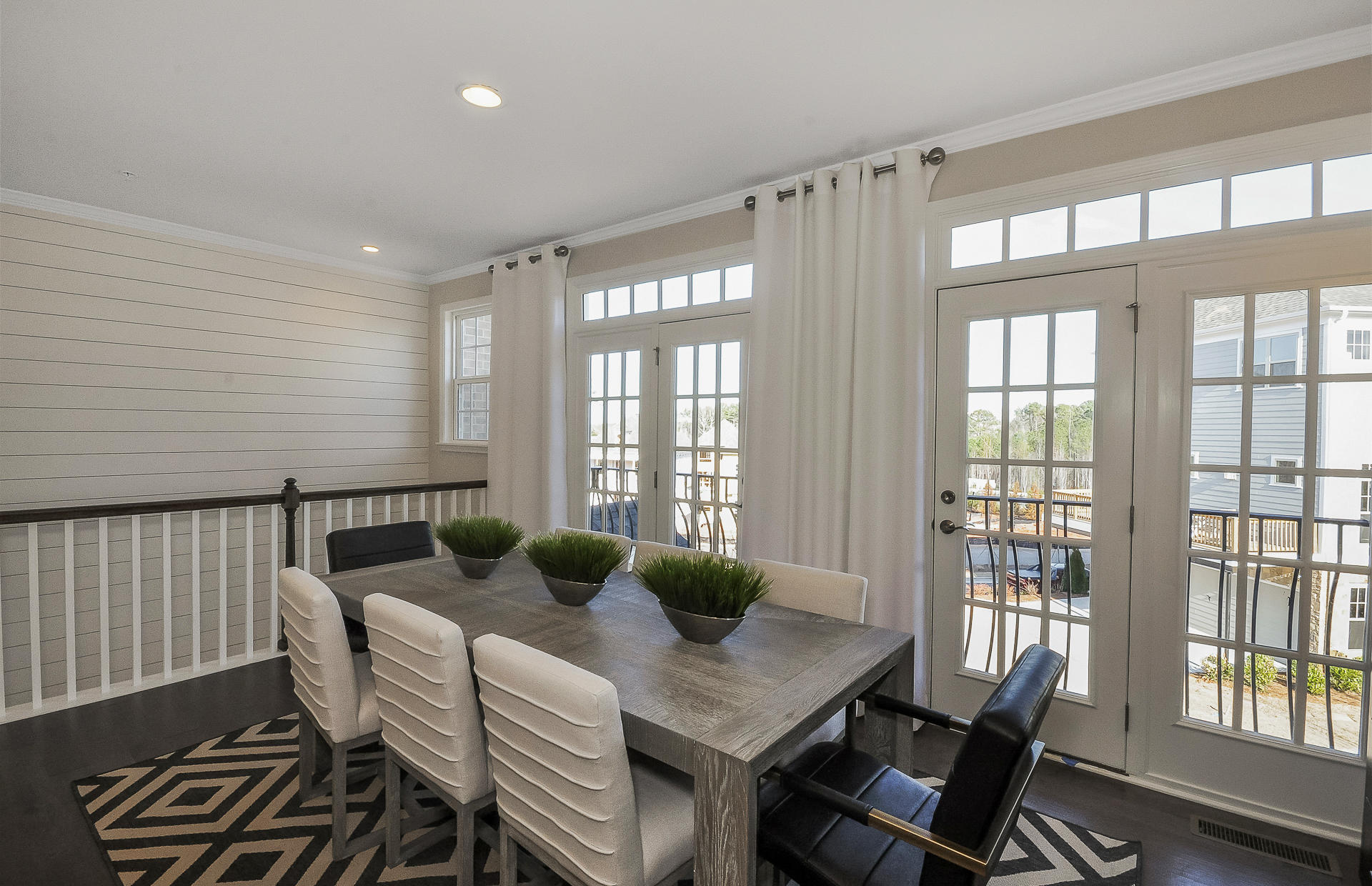 The Walk at Braeden by Pulte Homes image 1