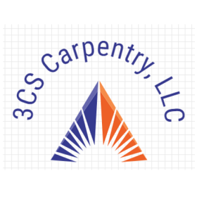 3CS Carpentry, LLC