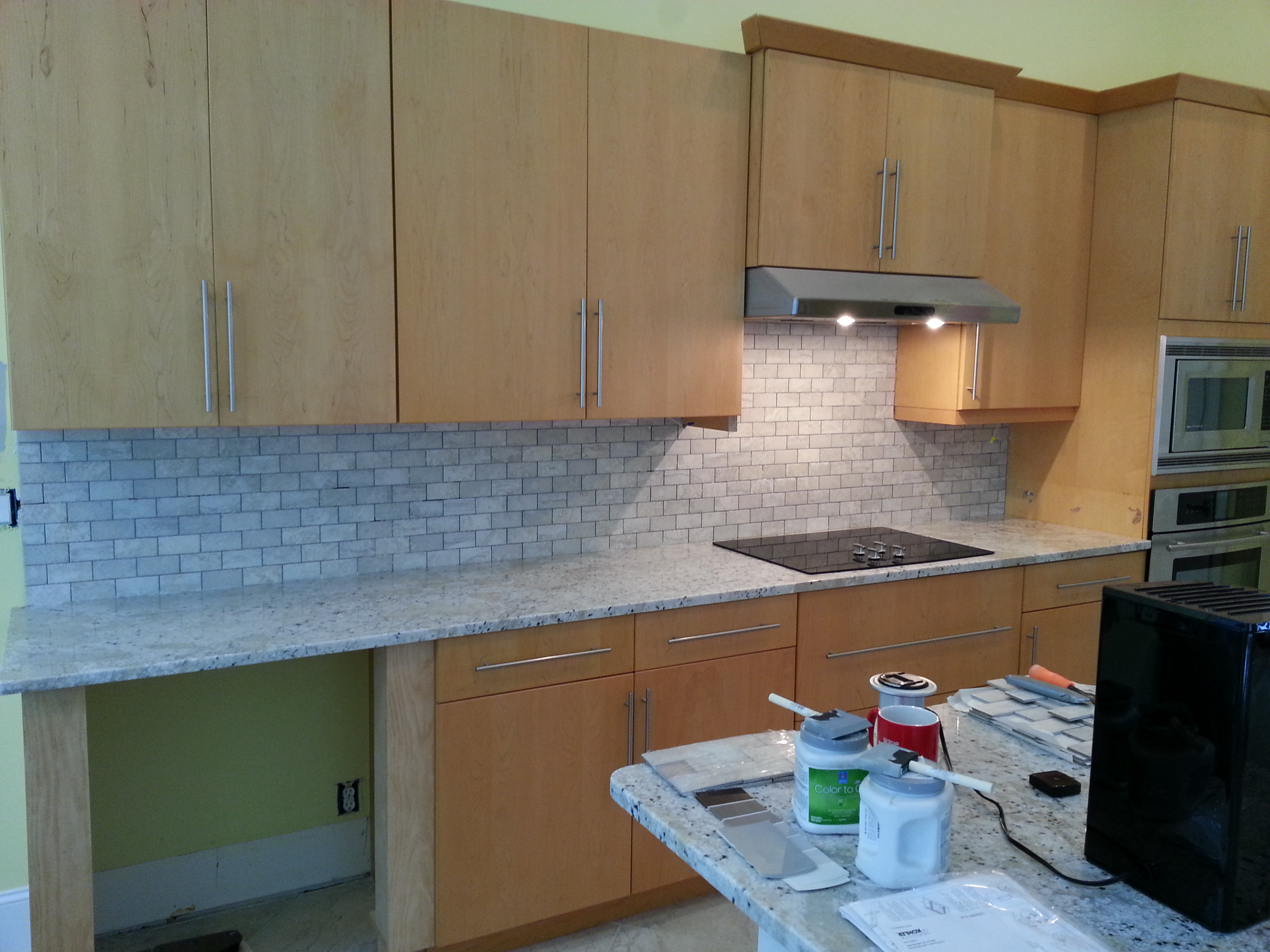 Innovative Construction and Renovations image 21