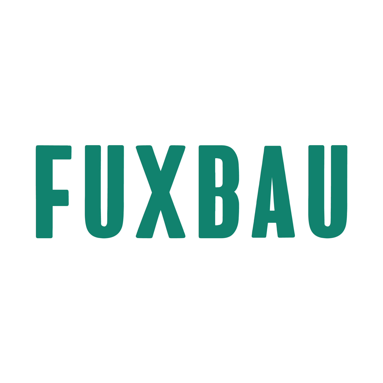 Logo von Fuxbau - Restaurant und Café