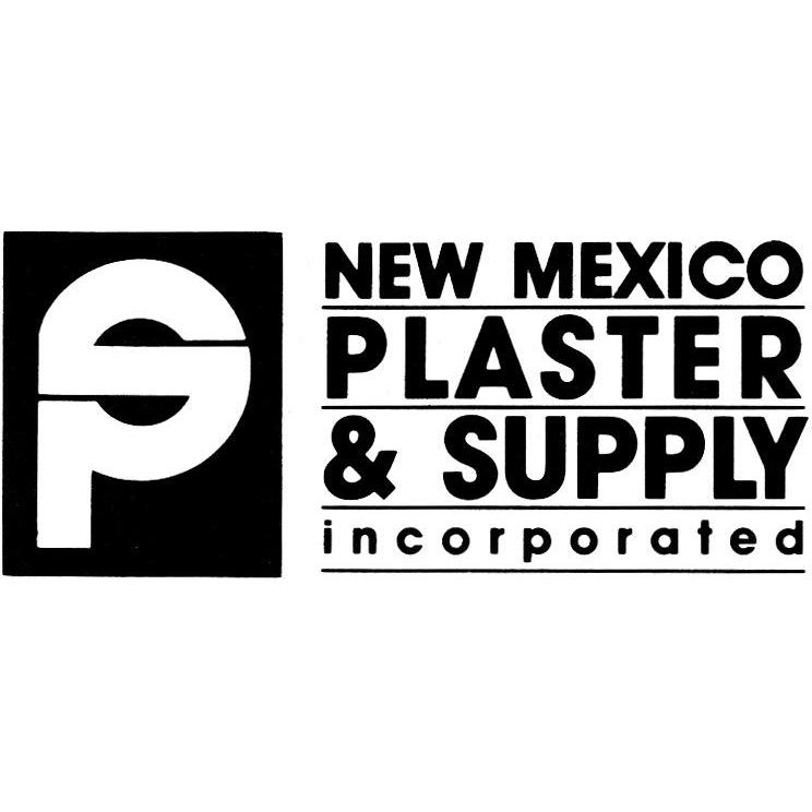 New Mexico Plaster & Supply