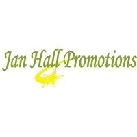 Jan Hall Promotions