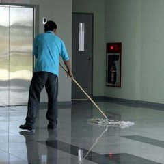 LG Cleaning Inc image 1