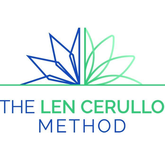 The Len Cerullo Method Clinic