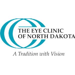 The Eye Clinic of North Dakota
