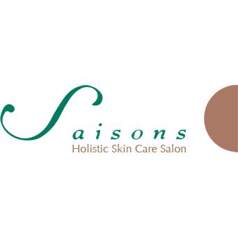 Saisons holistic skin care salon in hingham ma 781 for A skin care salon