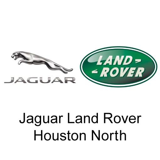 Land Rover Houston North