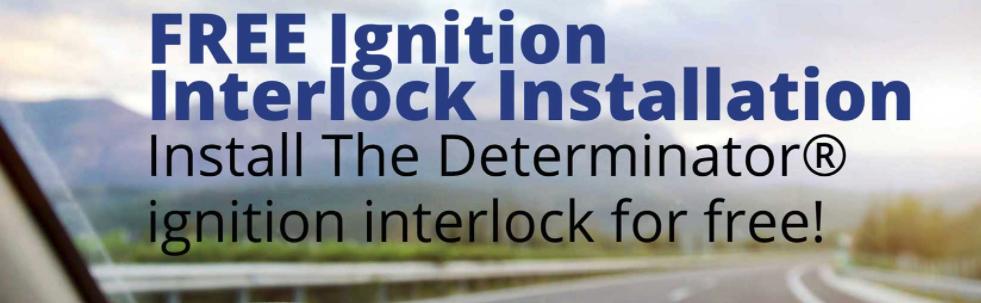 Flagstaff DUI Interlock image 4
