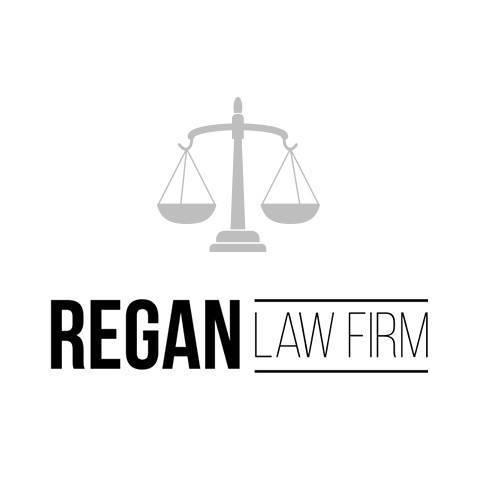 Regan Law Firm