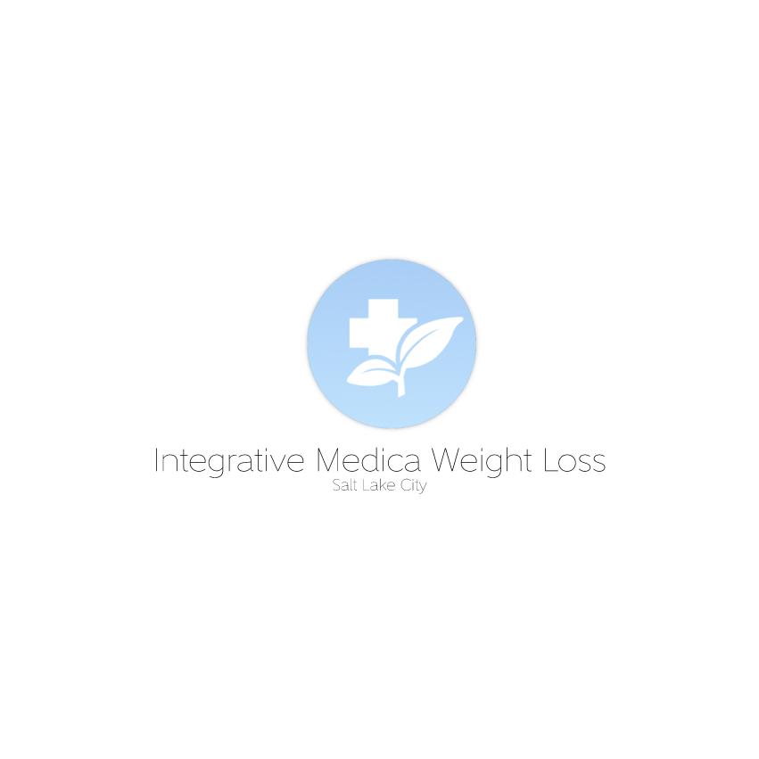 Natural weight loss detox drinks