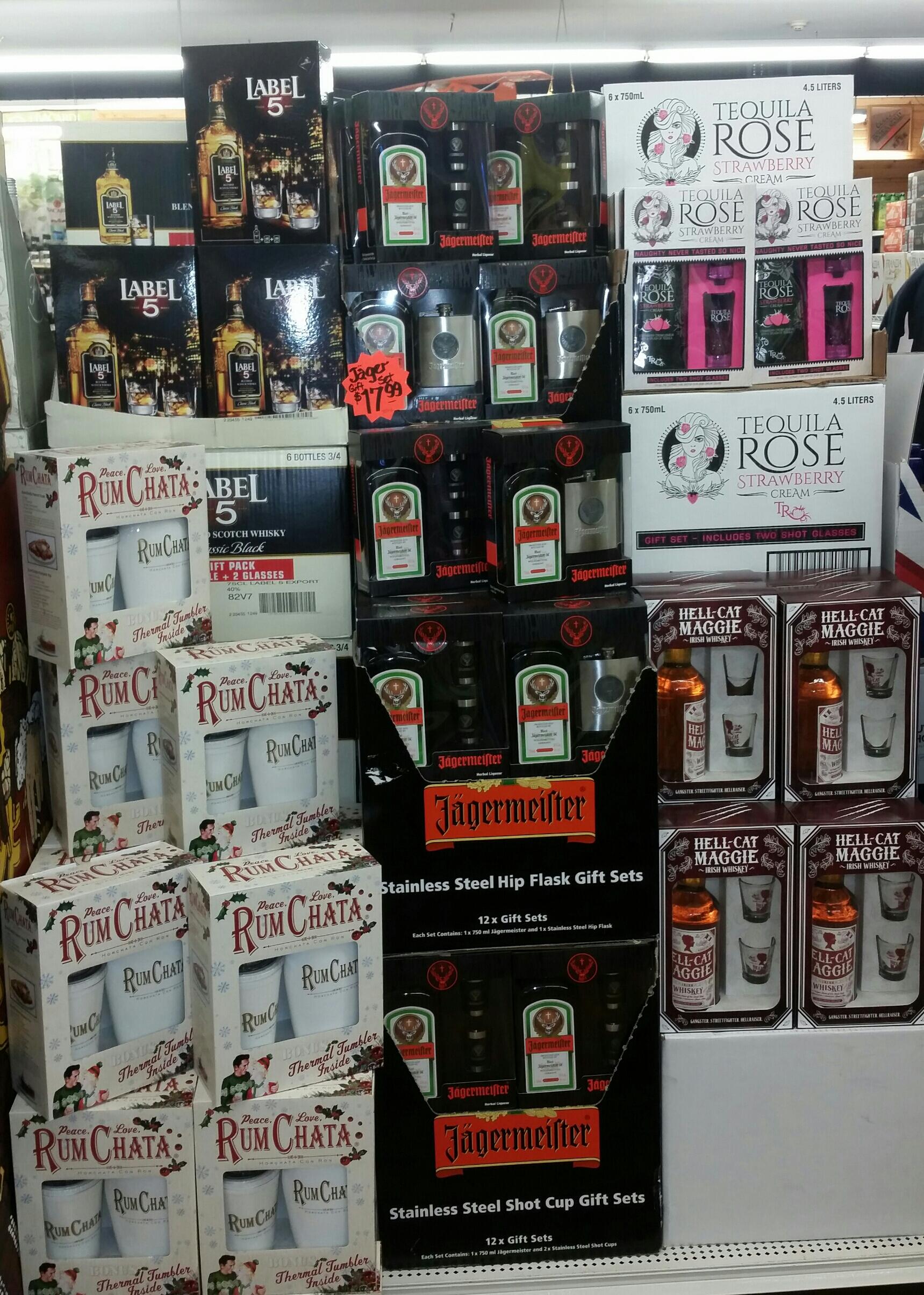 Bemidji Discount Liquor image 2