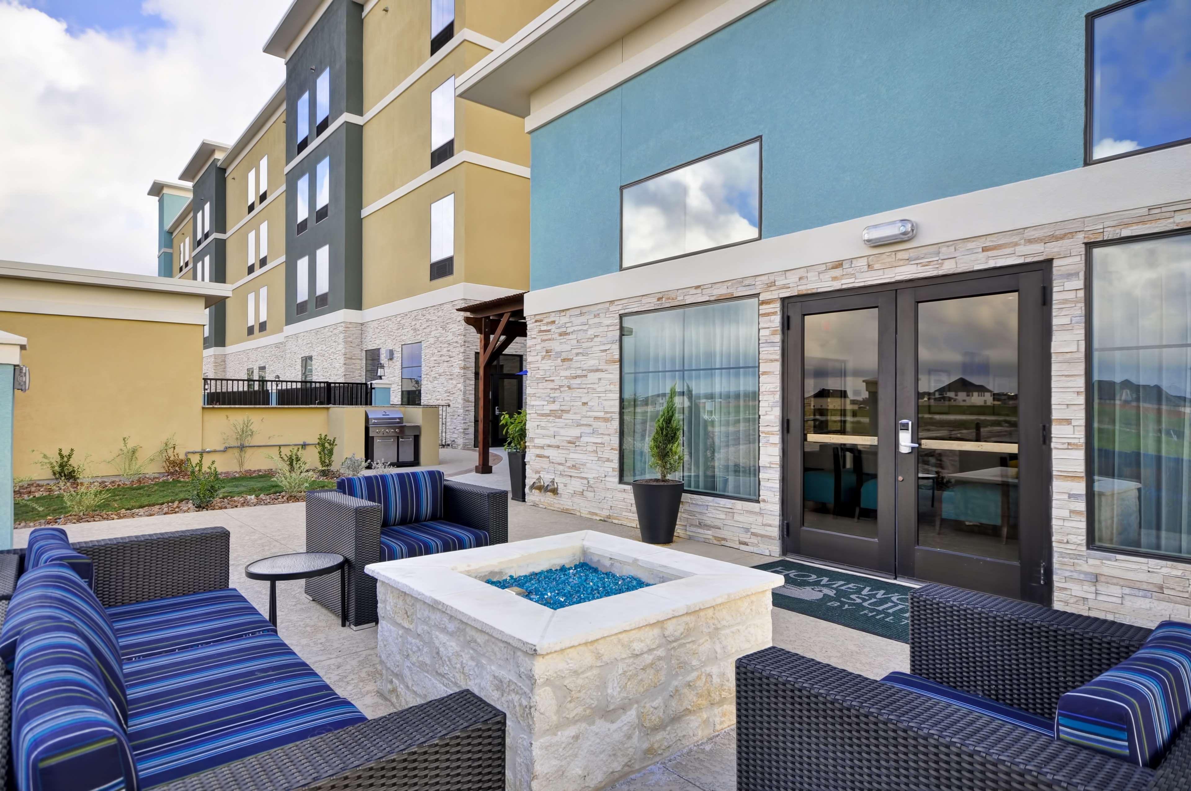 Homewood Suites by Hilton New Braunfels image 8