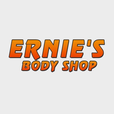 Ernie's Body Shop And Wrecker Service
