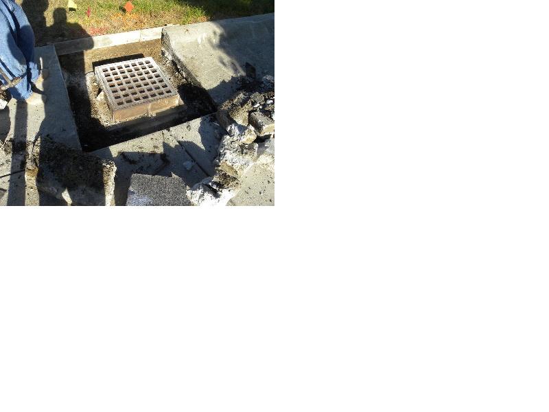 Tiger Concrete Construction image 3