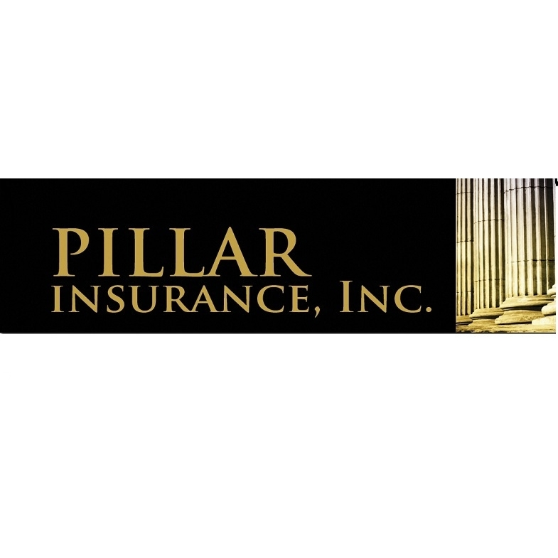 Pillar Insurance, Inc.