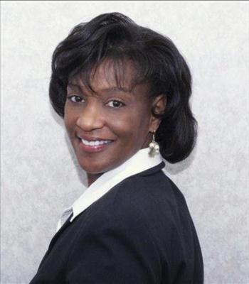 Toya Coleman - Houston, TX - Allstate Agent