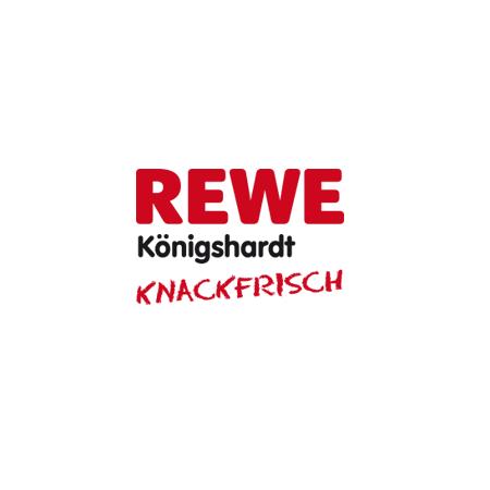Rewe Königshardt